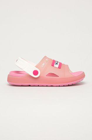 Tommy Hilfiger - Dětské sandály