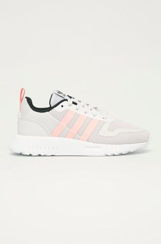 adidas Originals - Pantofi copii Multix