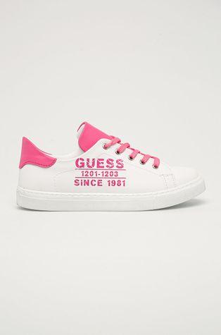 Guess - Dětské boty