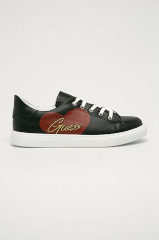 Guess - Boty