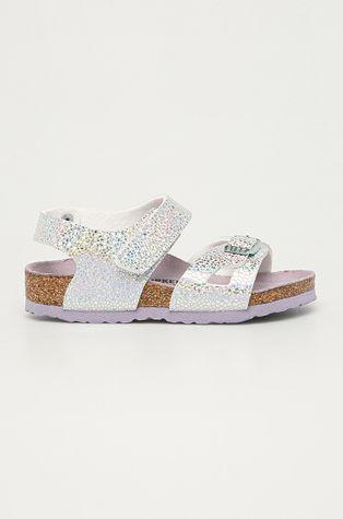 Birkenstock - Detské sandále Colorado