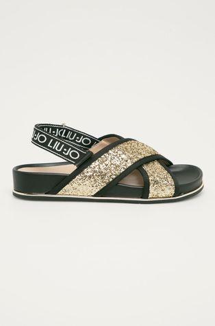 Liu Jo - Дитячі сандалі
