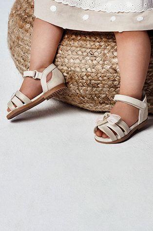 Mayoral - Sandały dziecięce