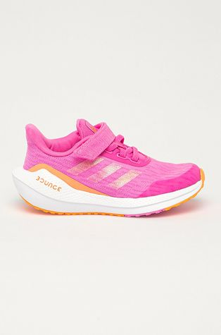 adidas Performance - Detské topánky Run