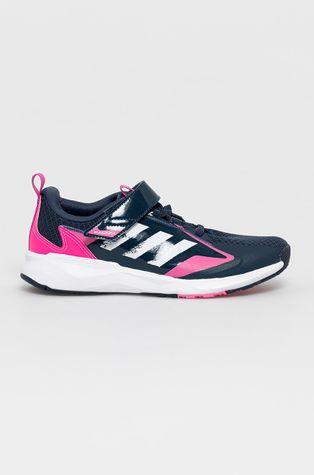adidas Performance - Детски обувки Fai2Go
