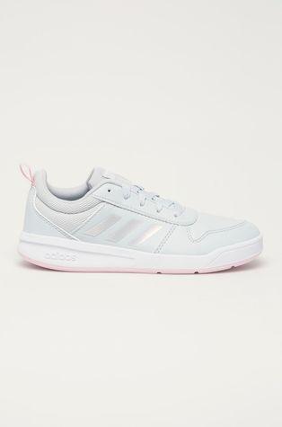 adidas - Παιδικά παπούτσια Tensaur