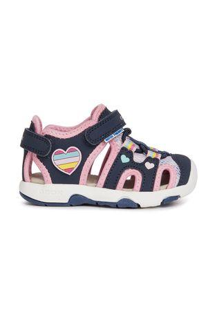 Geox - Sandały dziecięce