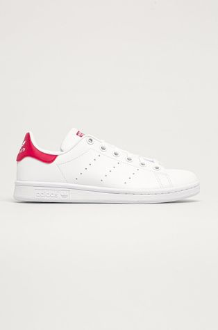 adidas Originals - Παιδικά παπούτσια Stan Smith
