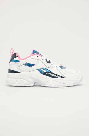 Reebok - Παιδικά παπούτσια Xeona