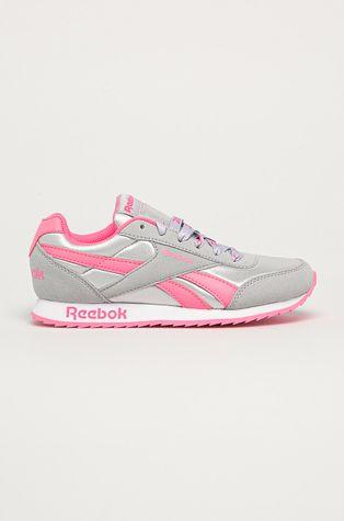 Reebok Classic - Παιδικά παπούτσια Royal Classic Jogger 2