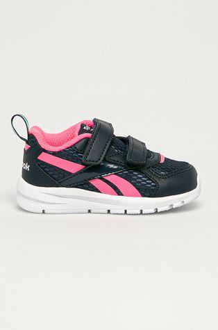 Reebok - Dětské boty XT Sprinter