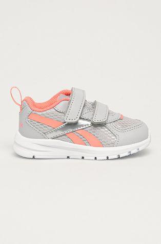 Reebok - Dětské boty Sprinter