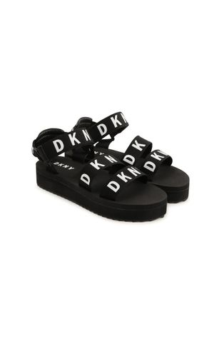 Dkny - Detské sandále
