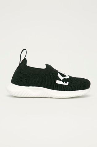 Karl Lagerfeld - Dětské boty