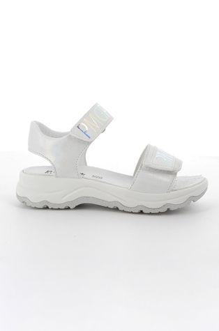 Primigi - Дитячі сандалі