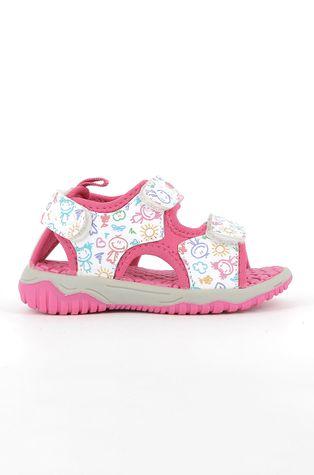 Primigi - Dětské sandály