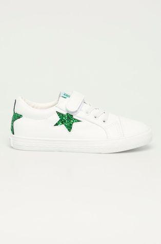 Big Star - Pantofi copii