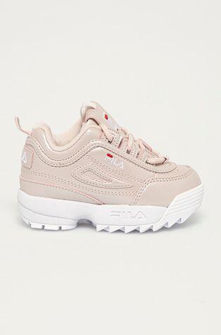 Fila - Παιδικά παπούτσια