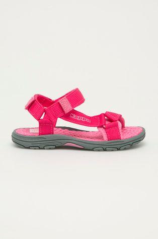Kappa - Dětské sandály Mortara