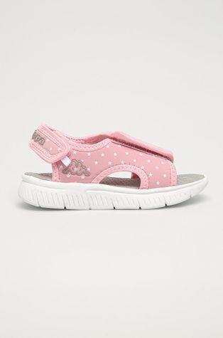Kappa - Dětské sandály Kayo