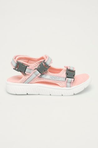 Kappa - Dětské sandály Lamia