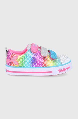 Skechers - Gyerek cipő