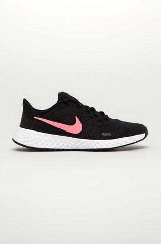 Nike Kids - Παιδικά παπούτσια Revolution 5