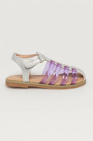 Emu Australia - Detské sandále Brooklyn