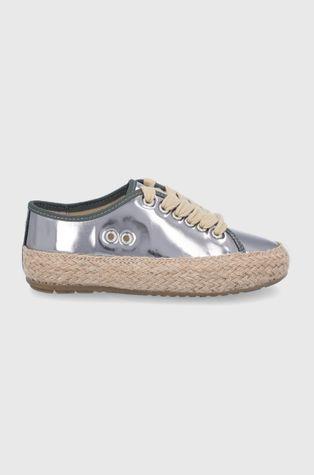 Emu Australia - Παιδικά πάνινα παπούτσια Agonis
