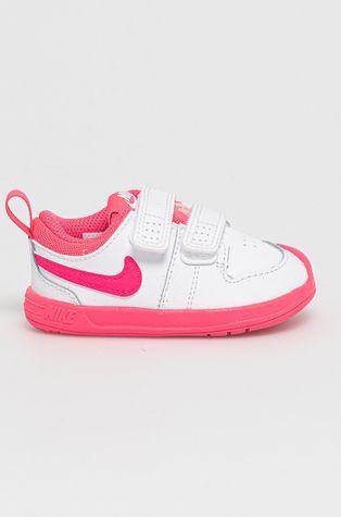 Nike Kids - Дитячі черевики Pico 5