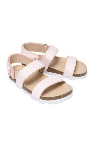 KENZO KIDS - Дитячі сандалі