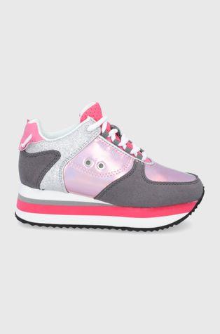 Guess - Pantofi copii