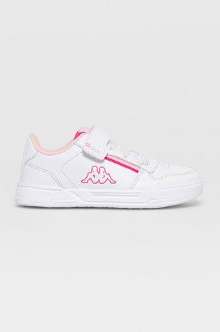 Kappa - Pantofi copii Marabu II