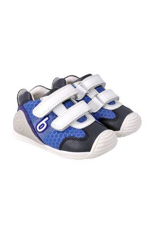 Biomecanics - Дитячі черевики