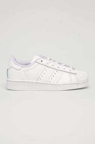adidas Originals - Dětské boty Superstar C