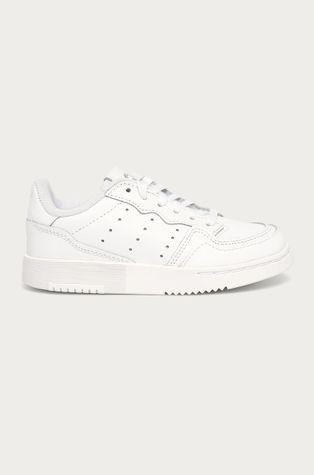 adidas Originals - Gyerek cipő Supercourt