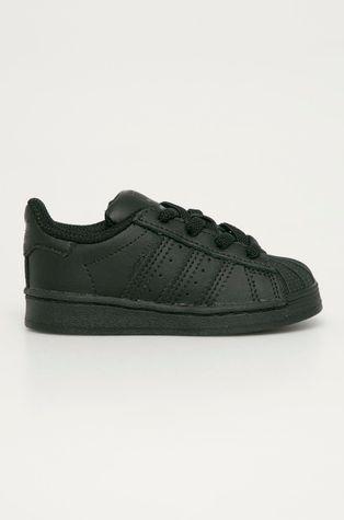adidas Originals - Pantofi copii Superstar EL