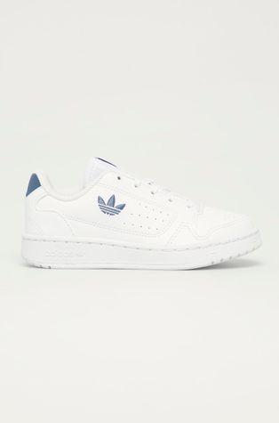 adidas Originals - Detské topánky Ny 90C