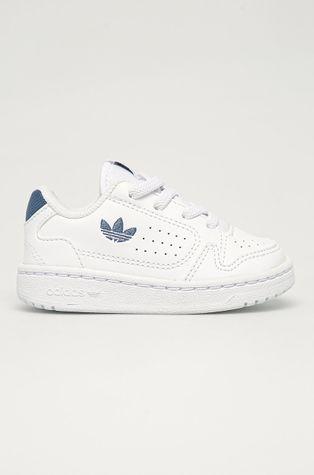 adidas Originals - Detské topánky NY 90 ELI