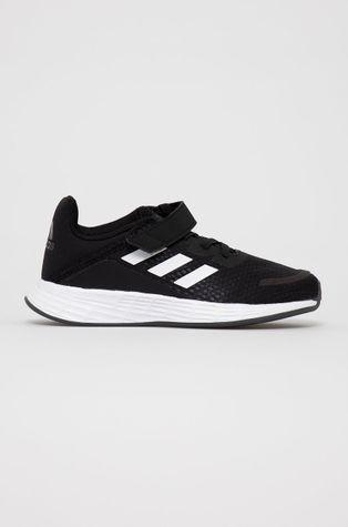 adidas - Dětské boty DURAMO SL C