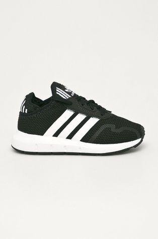 adidas Originals - Detské topánky Swift Run