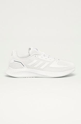adidas - Dětské boty Runfalcon 2.0 K