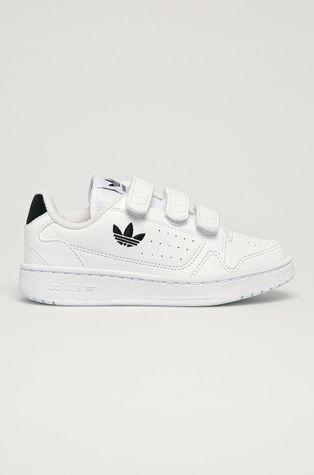 adidas Originals - Gyerek cipő NY 90 CF