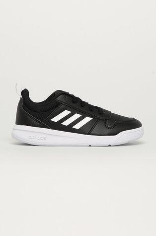 adidas - Gyerek cipő Tnsaur