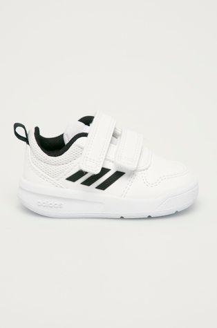 adidas - Dětské boty Tensaur I