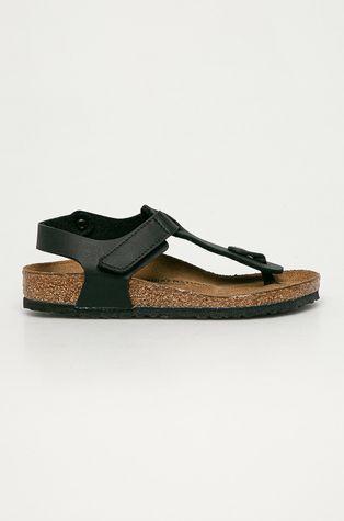 Birkenstock - Дитячі сандалі Kairo