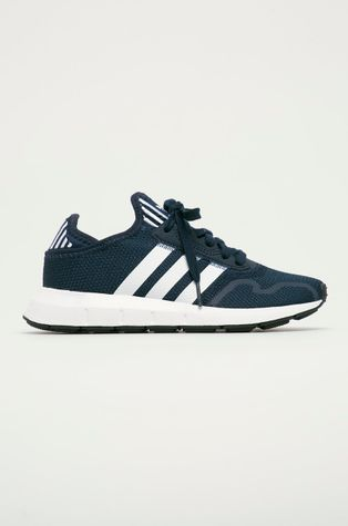 adidas Originals - Buty dziecięce Swift Run X