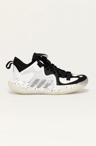 adidas Performance - Gyerek cipő Harden Stepback 2