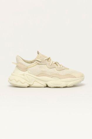 adidas Originals - Dětské boty Ozeego J