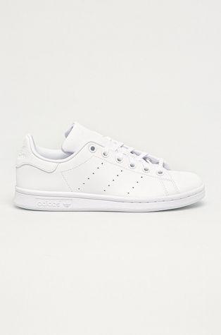 adidas Originals - Dětské boty Stan Smith